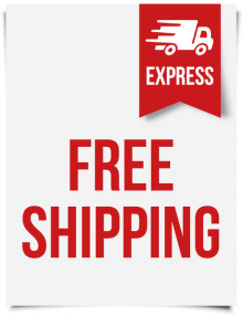 Modafinil Free Express Shipping From India