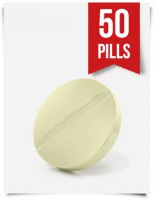 Generic Nuvigil 150 mg x 50 Tablets