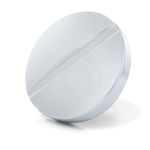 Pure Modafinil Generic Provigil Tablet