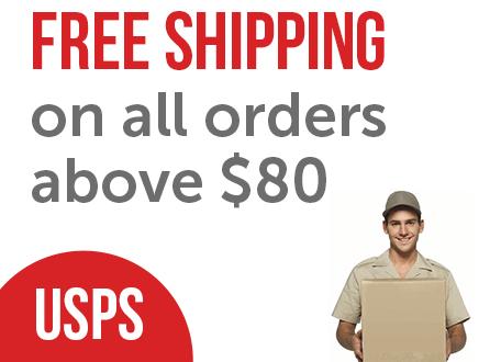 Free Modafinil Shipping
