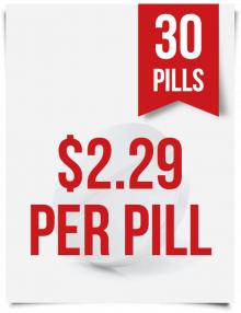 Price 2.29 per pill online 30 pills