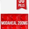 Modaheal 200 mg x 50 Tablets