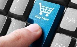 Buy in online store