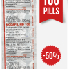 Order Modafil MD 100mg Indian Modafinil 100 Tabs at ModafinilXL Pharmacy Online