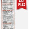 Order Modafil MD 100mg Indian Modafinil 20 Tabs at ModafinilXL Pharmacy Online