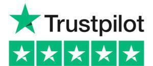 Trustpilot Modafinil XL Rating