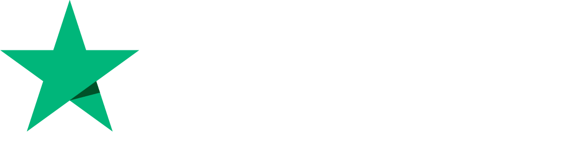 Trustpilot ModafinilXL Dark