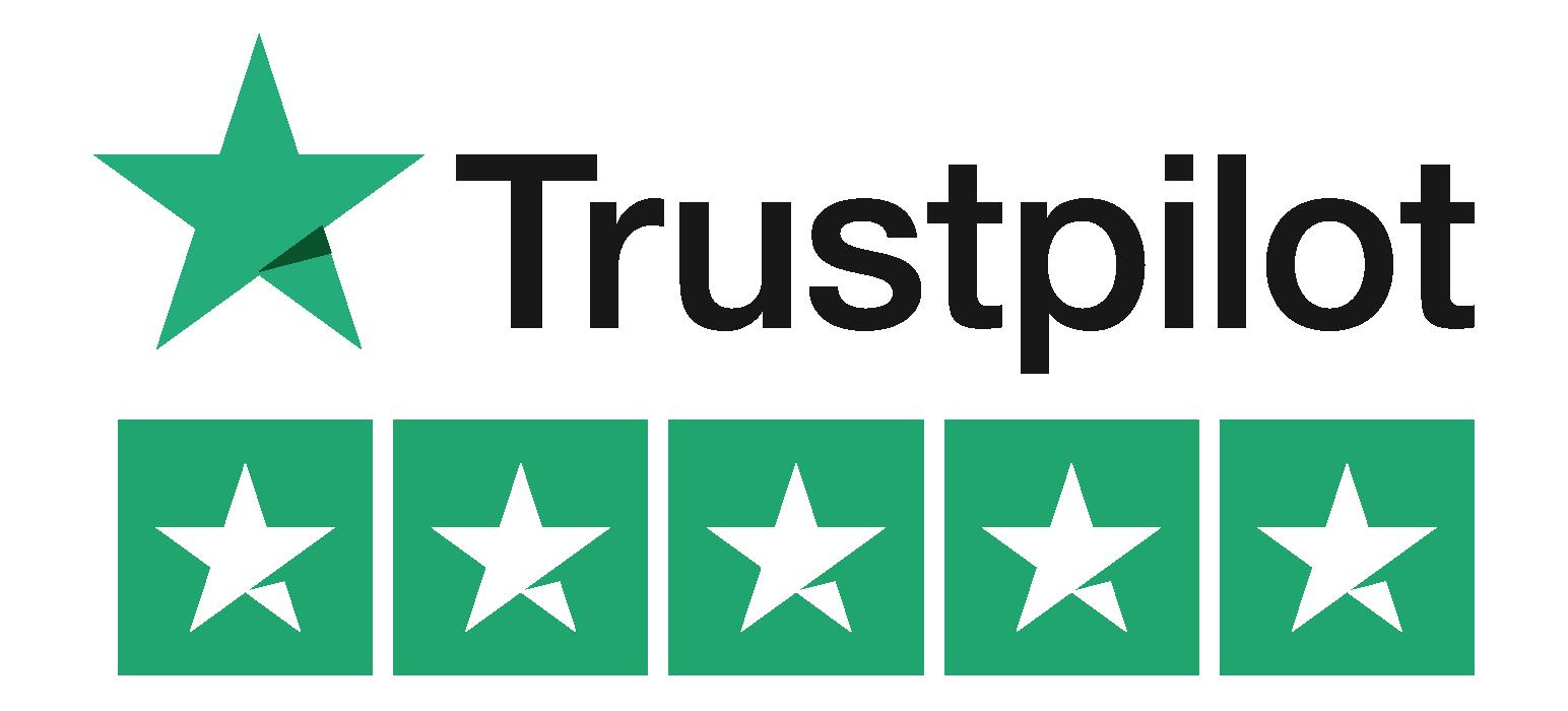 Trustpilot ModafinilXL Rating