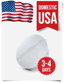 Modawake Modafinil Domestic USA Delivery